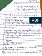 DBMS-completedFILEminimizer part1.pdf