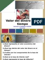 2. Valor del Dinero en el tiempo_2015_1.pptx