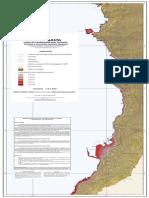 citsu_antofagasta_2013.pdf