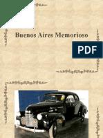 GE-Buenos Aires Memorioso