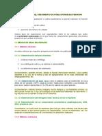 CRECIMIENTO DE POBLACION.docx