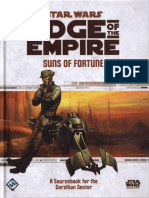 [SWE07] Suns of Fortune - Corellian Sector.pdf