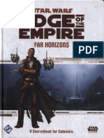 [SWE10] Far Horizons - Colonist Career.pdf