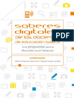 Saberes-Digitales-SEV-libro-final.pdf