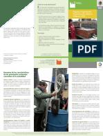 ecotecnias.pdf