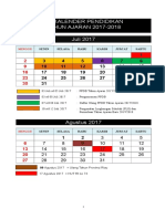 KALENDER PENDIDIKAN  2017-2018 SD, SMP, SMA.MA, SMK.doc