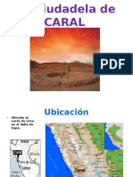 CARAL ppt