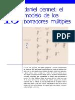 DANIEL DENNETT conciencia_capitulo_13.pdf
