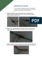 114634001-EMPALMES-ELECTRICOS.pdf