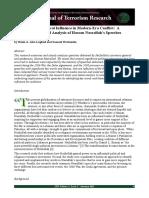 382-941-1-PB-3.pdf
