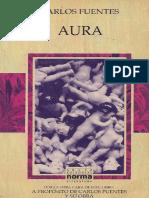 Aura-Carlos-Fuentes.pdf