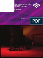 MicroBionic_digital_version_2012.pdf