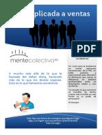 PNLaplicadaaventas.pdf