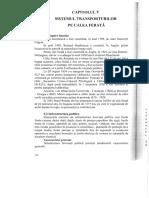 88771669-Managementul-Sistemelor-de-Transport.pdf