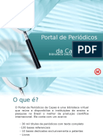 Portal de Periodicos PPT2