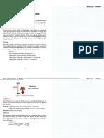1 Fisica de potencia de fluidos.pdf