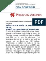 1 Aviación Comercial Tyb4