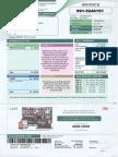 0290805240151.pdf