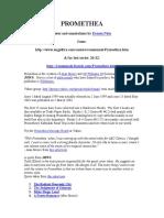 PROMETHEA + Tarot.pdf