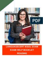 Exam Help Booklet Reading LC 28-09-2016