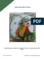 molde cojin de nieve brillante.pdf