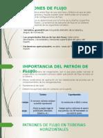 PATRONES-DE-FLUJO.pptx