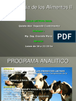 Presentación Orientadora II 2016 (1)