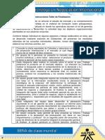 Instruccciones Taller finalizacion.pdf