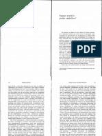 BOURDIEU, Espaço social e poder simbólico.pdf