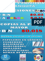 imprimir banner para el local (1).pdf
