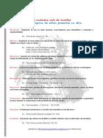 Os Lusíadas - Figuras de Estilo (blog9 15-16)