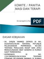 KFT pert-3 - Copy