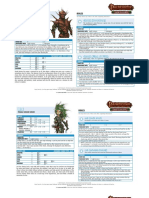 PACG-Sheets-CD-Druid.pdf