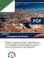 Cerro Verde y sus grupos de interes.pdf