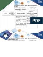 Guia de Actividades y Rubrica de Evaluación - Fase 6 - Evaluación Final (6)