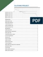 SUPERB IT SOLUTIONS PROJECT gantt chart.pdf