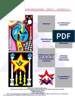 Zenit 13.pdf