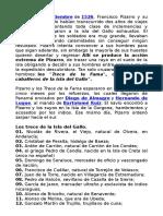 PS 20131015 Los Trece de La Isla Del Gallo