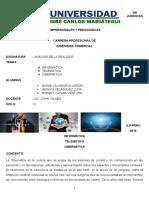 CIBERNÉTICA.docx