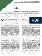 Antonio Colinas. Poesia y vida.pdf