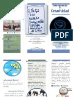 folleto tarea 1