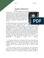 Condensadores - teoría.docx