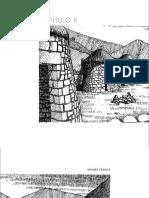 Capitulo_II._Origenes_y_evolucion_de_la.pdf