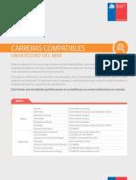 201303081900270.20130308_CarrerasCompatibles