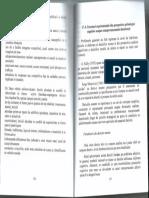 scan0165.pdf