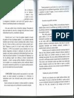 scan0166.pdf