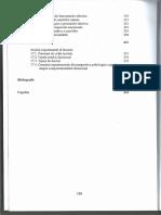 scan0172.pdf