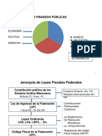 Derecho Tributario 2015-16