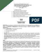 Ghid_Lucrare_Disertatie.pdf