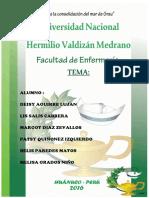 INTRODUCCIÓN Trumatologia Ortopedia (1) (1) (2)